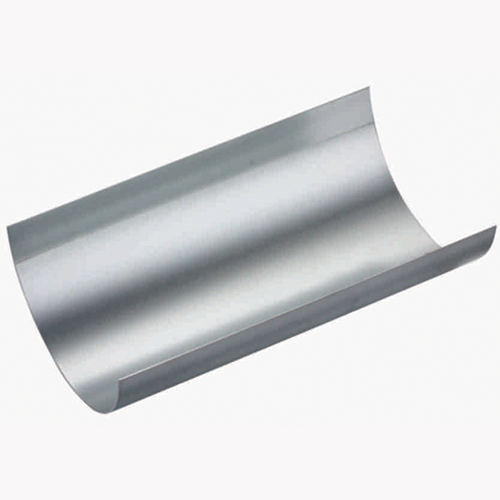 pipe covering saddle